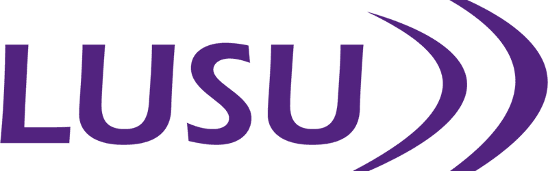 Unibuddy - Student Blogs